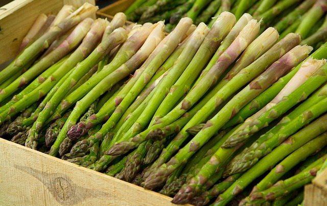 vegetable-740446_640