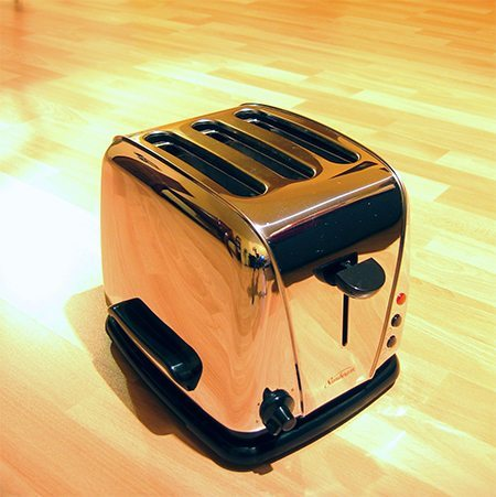toaster_small